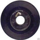 ELVIS PRESLEY A Big Hunk O'Love 45 CHILE RCA 1964