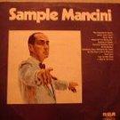 HENRY MANCINI VERY RARE LP RCA ENGLAND 1970