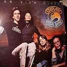 "STARLAND VOCAL BAND""Rear view mirror"" LP CHILE RCA 1977"