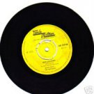 """DIANA ROSS & THE SUPREMES """"REFLECTIONS"""" 45 PROMOTIONAL"""