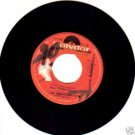 "JAMES BROWN ""SOUL POWER ( PART 1 - 2 & 3 )"" 45 CHILE 71"