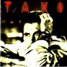 BRYAN FERRY Taxi CD USA VIRGIN 1993