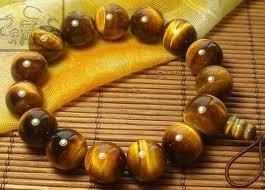 Prayer Bead Bracelets