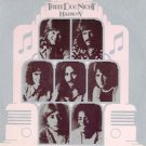THREE DOG NIGHT - Harmony - 1972 LP (ABC Records / DUNHILL - DSX - 50108)