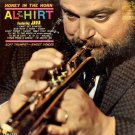 AL HIRT - Honey In The Horn - 1963 LP (RCA Victor - LPM-2733)