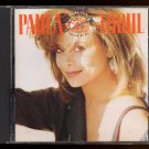 PAULA ABDUL - Forever Your Girl - CD (1988 - Virgin Records America 2-90943)
