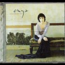 ENYA - A Day Without Rain - 2000 CD - Warner / Reprise (9 47426-2)