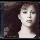 MARIAH CAREY - Daydream - 1995 CD - Columbia (CK 66700)