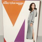 The MARY TYLER MOORE SHOW - Season 1 - 4-DVD Boxed Set