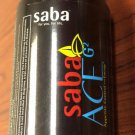 Saba Ace G2 60 count Bottle