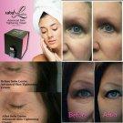 Saba Lustre Advanced Skin Tightening Cream - 10 packs