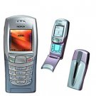 Nokia 6108 TRIBAND WORLD  GSM CELL PHONE