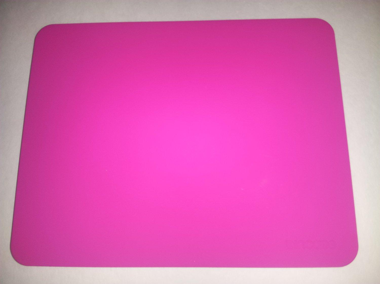 Incase iPad protective cover