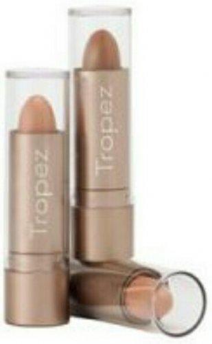 Tropez Concealer Stick 36201A Light (EC699-106)