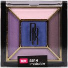 Black Radiance Urban Identity Eye Palette Eyeshadow 8814 Irresistible (EC888-211)