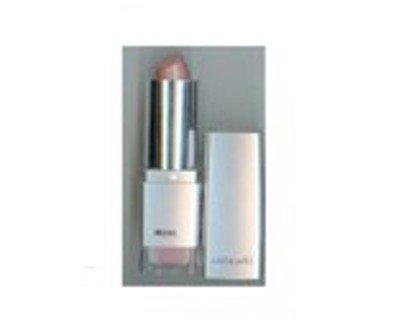 Wet N Wild Mega Colors Lipstick 909B Pink Suede (EC0399-106)