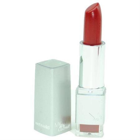 Wet N Wild Mega Colors Lipstick 904A Cherry Blossom (EC0399-106)