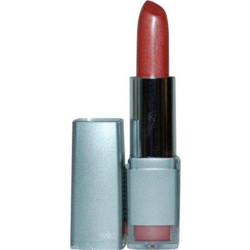 Wet N Wild Mega Colors Lipstick 914B Laughter (EC0399-106)
