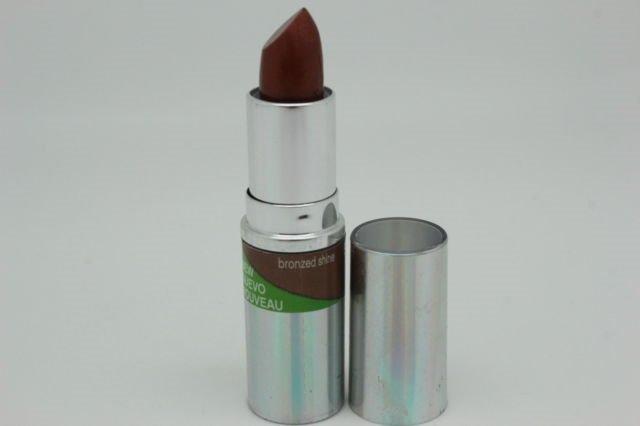 Cover Girl TruShine Lipstick 510 Bronzed Shine (EC695-106)