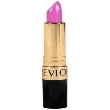 Revlon Super Lustrous Lipstick Pearl 455 Paparazzi Pink (EC799-106)