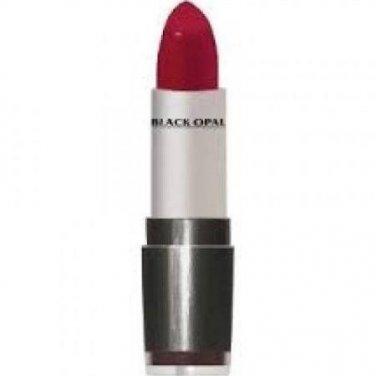 Black Opal Creme Shine Lipstick 008 Rose Violet (EC1800-106)