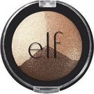 ELF Baked Eyeshadow Trio 81291 Peach Please (EC899-106)