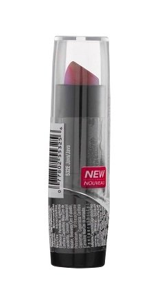 Wet N Wild Silk Finish Lipstick 532E Java (EC699-106)