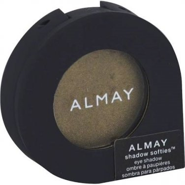 Almay Shadow Softies Eyeshadow 120 Moss .07oz (EC476076)