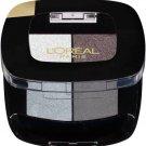 L'Oreal Colour Riche Pocket Palette 110 Silver Couture (EC899-109)