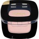 L'Oreal Colour Riche Eyeshadow Mono 206 Mademoiselle Pink (EC497-138)