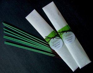 Aroma Incense