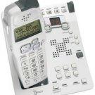 NEW Cordless Telephone Digital Answering MachINE Call Waiting Caller ID US SHIP