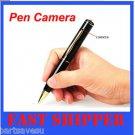 USA 4GB Mini Spy Pen Camera Video Camcorder Cam Recorder DVR Hidden DVR HD USB
