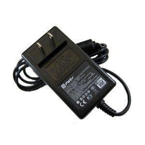 ZZZ TIAFE TF-2503 AC Adapter Power Supply 5V 1000MA
