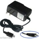 A5 Thomson 12VDC 200mA Power Supply AC Adapter GP3512200D