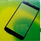 Black Front Glass Outer Lens Screen for AT&T Samsung Galaxy Note i717 WITH TOOLS