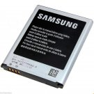 X New Samsung AT&T Galaxy Note i717 Standard OEM Battery EB615268VA Genuine USA