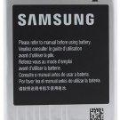 X New Battery for ATT AT&T Samsung Galaxy Note 1 SGH-i717 shgi717 i717 EB615268V
