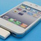 Grand Micro USB Female to Apple 30-pin Male Adapter for iPod/ipad/iPhone LOT USA
