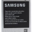 Z (Lot of 2) Samsung Galaxy S III 3 Batteries 2100mAh (EB-L1G6LLU) T999 i747 USA