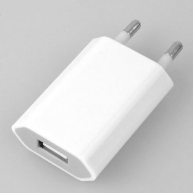 USB EU AC DC  Wall Charger Adapter Plug MICRO USB ANDROID SMARTPHONE SAMSUNG LOT