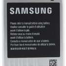 X New OM Samsung Battery for Samsung Galaxy Note i717 GT-i9220 N7000 - EB615268