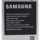 Z New EB-L1G6LLU 2100mAh Battery for Samsung Galaxy SIII S3 i9300