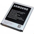 X USA  UEB615268VU - Battery for Samsung Galaxy Note 1 GT- i9220 - i717 - N7000