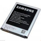V Original Brand New for SAMSUNG S5830 S5830T i579 S5670 B7510 EB494358VU 1350mA
