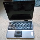 Used Gateway T-1625 Laptop with More