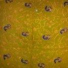 Pashmina shawl Jali