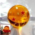 "F/S NEW Dragon Ball ""Real Dragonball"" - Two Star 二星球(リャンシンチュウ)"