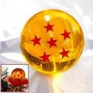 "F/S NEW Dragon Ball ""Real Dragonball"" - Six Star 六星球(リュウシンチュウ)"