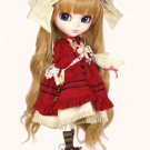 New Groove Pullip *Merl Nostalgia ver.* Japan Doll Free Shipping